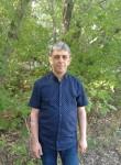 Kolya, 47  , Temirtau