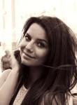 Sofiya, 35  , Kazan