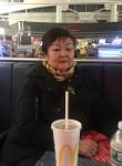 Masha, 65  , New Brunswick
