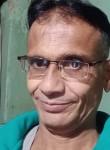 Naveen, 55  , Vidisha