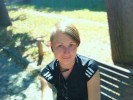 Aleks, 34 - Just Me Photography 3