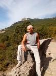 Aleksandr, 53  , Yalta
