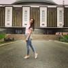 Oksana, 28 - Just Me Photography 41