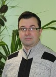 Sergey, 49  , Kurgan