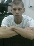 Vladimir, 32  , Udomlya