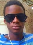 Darweenny george, 21  , Carrefour