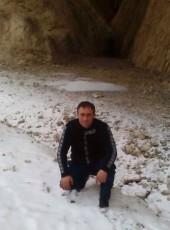 edik, 41, Armenia, Martuni