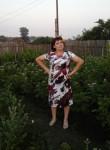 Svetlana, 56  , Salavat