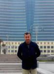 Nazim, 58  , Baku