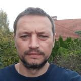 Sex boy, 34  , Sanok