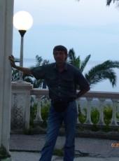 aleksey, 45, Russia, Naberezhnyye Chelny