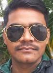 Dharmendra Sha, 25  , Jaunpur