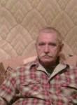 Nikolay, 60  , Chaplynka