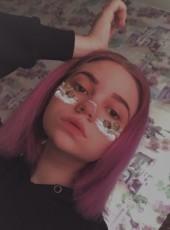 jjjjjjjjjjulia, 18, Russia, Petrozavodsk