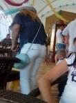 Viktoriya, 36  , Maja