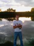 Kostya, 30  , Ryazan