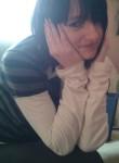 Оксана, 26  , Sambir
