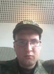 Dima, 21  , Cheboksary