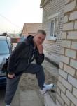Valeriy, 28  , Nyasvizh