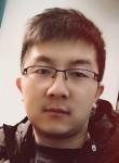 王胖子, 27  , Xi an