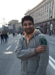 Indi, 40, London