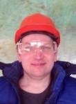 Aleksandr, 36  , Chapayevsk