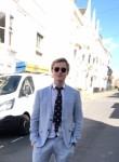 Felix, 20  , Emsworth