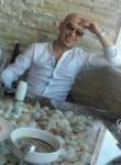 Omar, 40  , Abu Dhabi