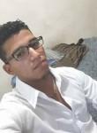 Alexander, 18  , La Ceiba