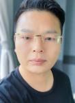 才哥, 40  , Wuxi (Jiangsu Sheng)