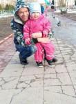 Maksim, 32  , Lukhovitsy