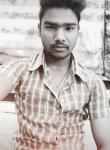 Akhil , 18  , Gwalior