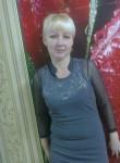 Svetlana, 40  , Yantikovo