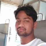 Parveen, 28  , Palwal
