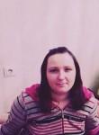 irena, 28  , Izyaslav