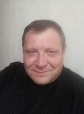 Sartak, 40, Russia, Kirillov