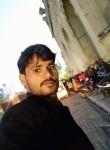 Niraj Kunar, 55  , Lucknow