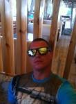 Sergey, 29  , Odessa