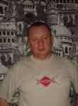 Andrey Zelenko, 47  , Kuvshinovo