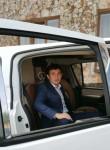 Ruslan, 29  , Krasnodar