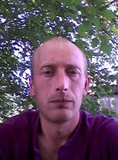 Andrey, 31, Russia, Zelenograd