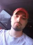 Vitaliy, 28  , Salavat