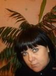 Olga, 41  , Saratov