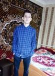 Vitaliy, 19, Zaporizhzhya