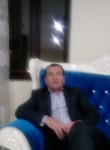 Aliev, 46  , Biny Selo