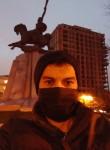 UĞUT, 35, Baku
