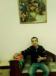 Фуркат, 24 года, Шатура