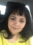 Elmira, 44  , Verkhnije Tatysjly