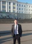 Oleg, 29  , Cherven