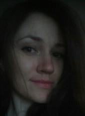 Tatiana, 32, Russia, Novosibirsk